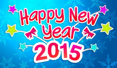 new year 2015 new year 2015 hd desktop photo