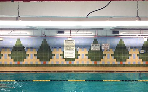 Bed Stuy Ymca Schedule by Bed Stuy Ymca Pool Hours Rome