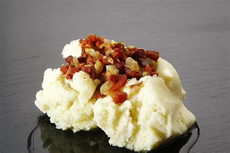Mashed Potatoes Kitchenaid by 15 Ways To Hack Your Kitchenaid Stand Mixer