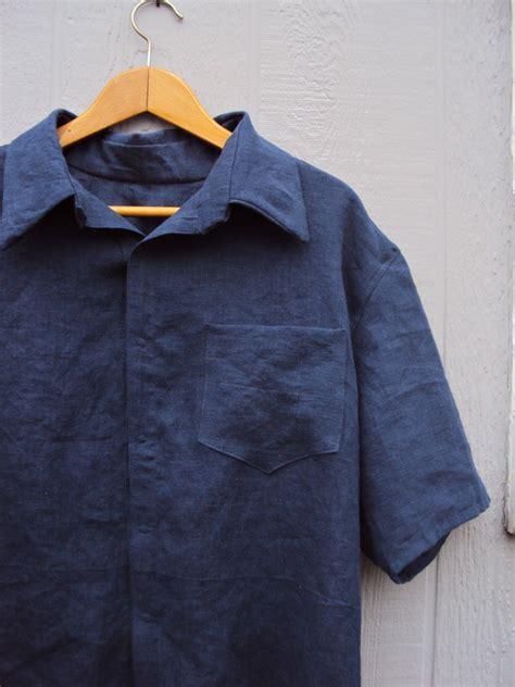 magnet mens dress shirt sewing projects burdastylecom