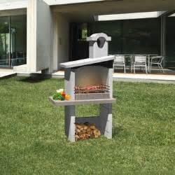 barbecue fixe et cuisine d ext 233 rieur barbecue plancha