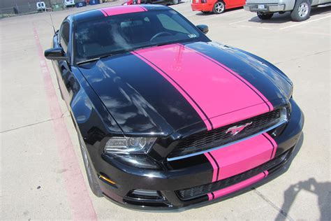 pink and black cars www pixshark com images