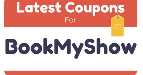 bookmyshow ticket offers bookmyshow coupons offers deals rs 100 off on movie