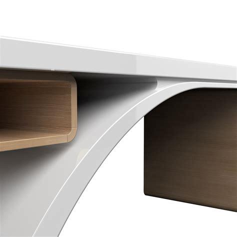 ufficio materiale scrivania da ufficio in legno e adamantx 174 bridge made in
