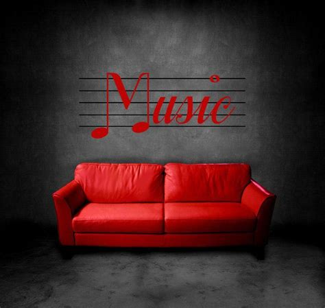 music couch 25 best red sofa decor ideas on pinterest red couch