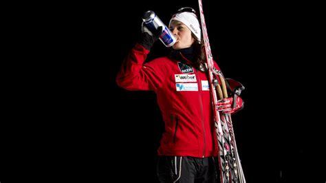 w dka z energy drinkiem skipol pl biegi narciarskie i narciarstwo biegowe nr 1 w