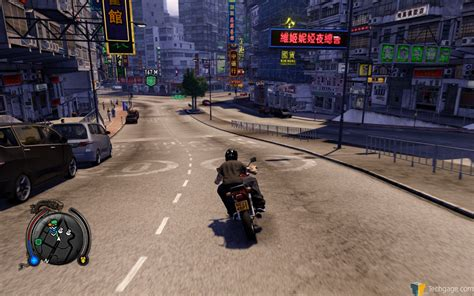 sleeping dogs ps4 sleeping dogs videogiochi e videogames per pc ps4 ps3 xbox wii u