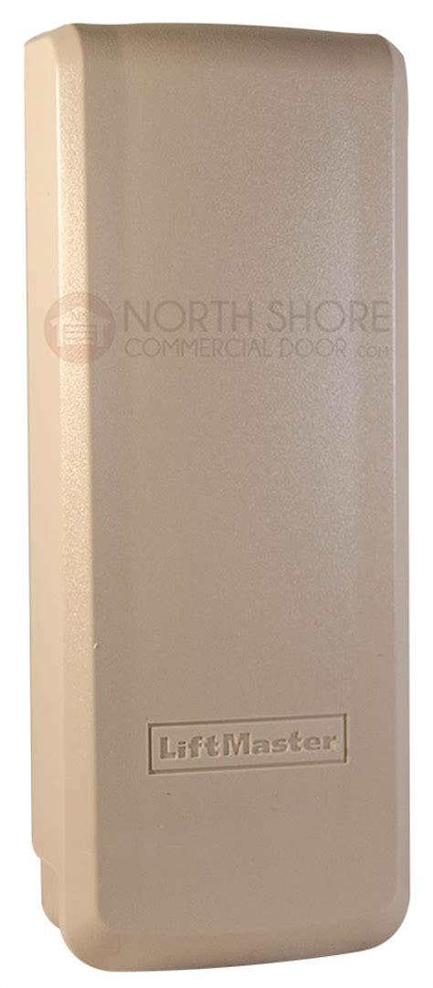 Craftsman Assurelink Garage Door Opener Manual Craftsman 139 3050 Assurelink Compatible Garage Door Opener Keypad