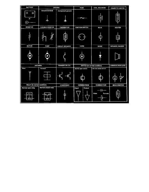 honda d16a6 engine diagram honda get free image about