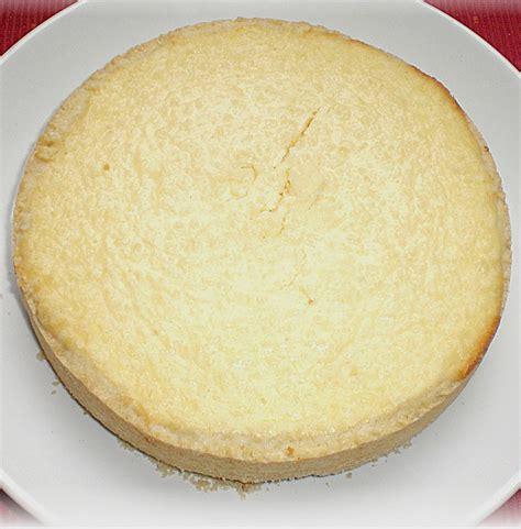 quark kokos kuchen kokos quark kuchen tina0608 chefkoch de