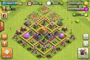 Best th6 defense base