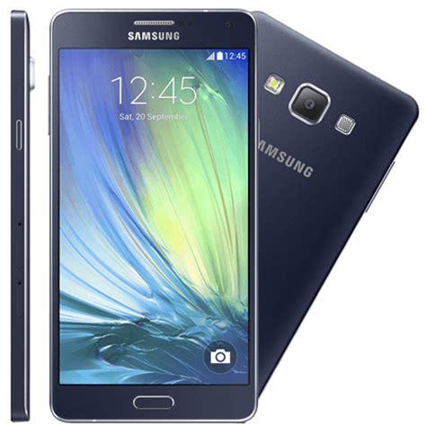 Samsung A7 Price Samsung Galaxy A7 Price In Bangladesh