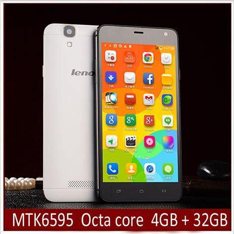 Lenovo S90 Ultrathin Thin Silicon Silikon S 90 Mu Murah lenovo s90 chinaprices net