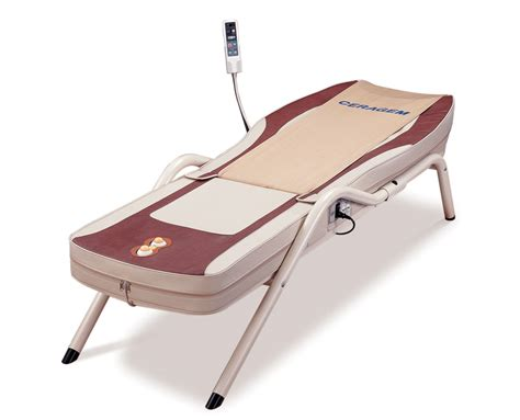 bed bath and beyond sawmill ceragem bed 28 images body cure thermal jade electric automatic massage beds