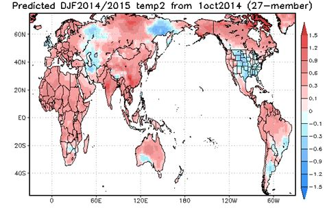 long range weather forecasting the 2014 2015 winter long range winter 2014 2015 outlooks forecasts trends