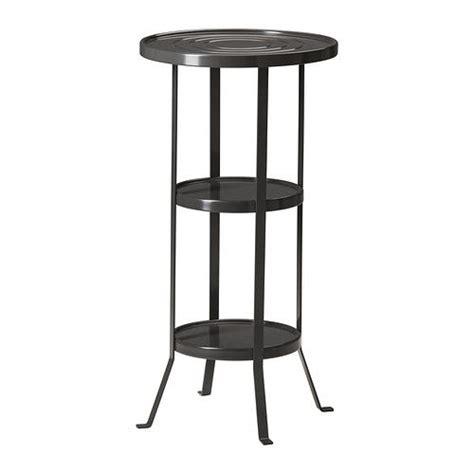 pedestal table ikea pedestal tables pedestal and ikea on pinterest