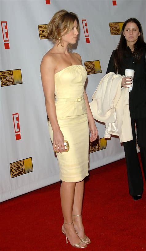 12th Annual Critics Choice Awards by Biel Photos 12th Annual Critic S Choice Awards