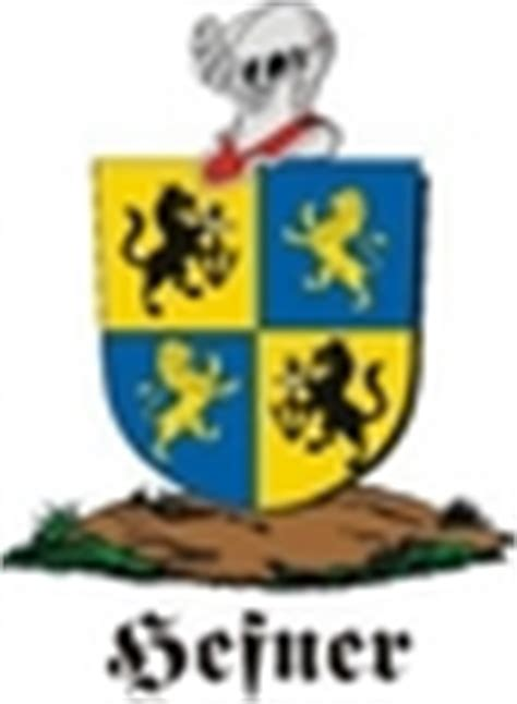 heeg coat of arms coats of arms family crests