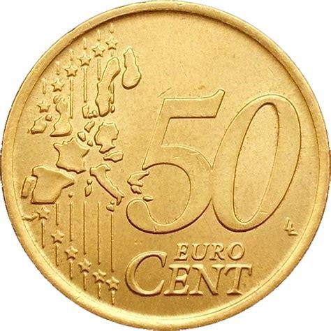 50 cent 1st map italy numista - 50 Buro Cent
