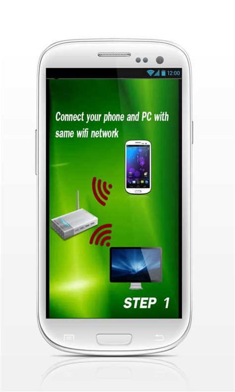 free wifi apps for android wifi file transfer apk free android app android freeware