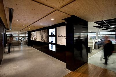 Advertising Agency Office Interiors by Advertising Agency Office Design Mindful Design Consulting