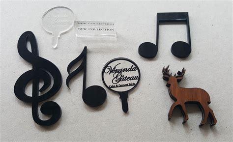 Gantungan Acrylic gantungan acrylic tukangprint