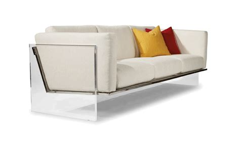 the smart sofa reviews smart sofa the smart sofa 11 photos 55 reviews furniture s