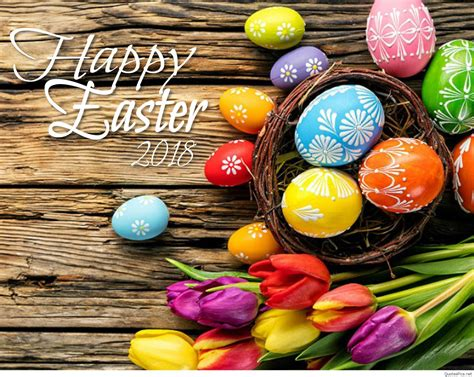 easter sunday images happy easter images easter pictures easter quotes