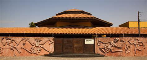 Spanish Home Oduduwa