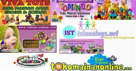 Promo Mainan Anak Cowok Diecast Besar 2211 daftar toko mainan serba serbi artikel