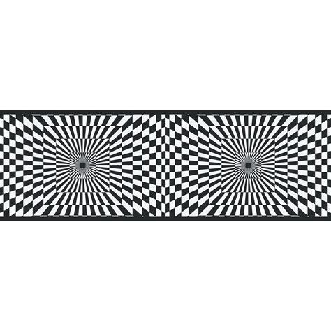 black and white wallpaper border black and white wallpaper border joy studio design