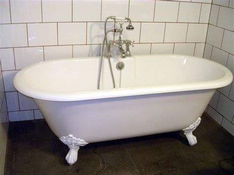how to clean bathroom tub how to clean your bathtub bathware