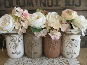 Blumen sind unerl 228 sslich bei shabby chic ideen shabby chic