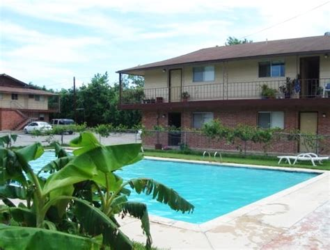 1 bedroom apartments in san marcos tx the palms san marcos tx apartment finder