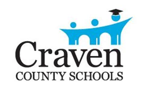 Craven County Schools Calendar Craven County Student Handbook Craven County Schools