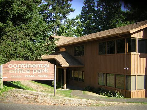 Detox Bellevue Wa by Bellevue Wa Area Rehab Rehab Centers