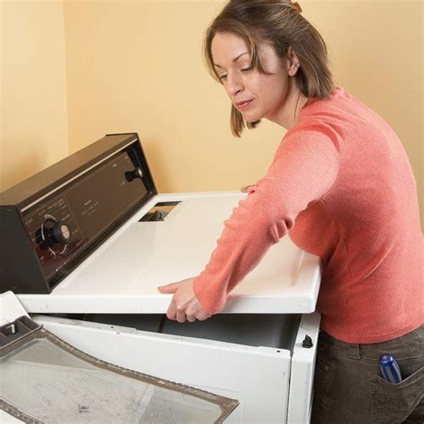 how to clean lint from inside dryer cabinet 150 best images about diy laundry room ideas on