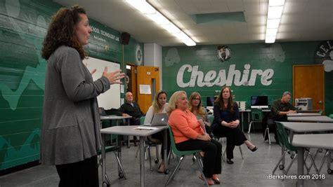 school adjustment counselor plunkett student support center deemed a success