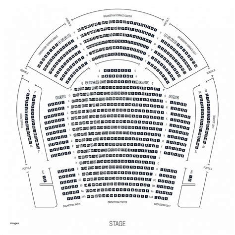 buxton opera house seating plan blackpool opera house floor plan