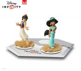 Disney Infinity Princess And Coming Soon To Quot Disney Infinity Quot
