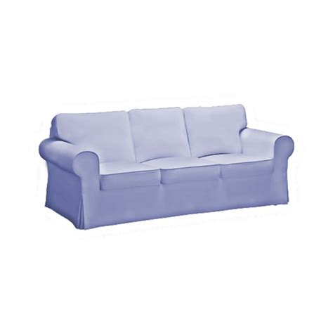 ikea fundas sofa 3 plazas funda para sof 225 ektorp 3 plazas