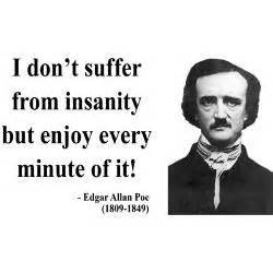 edgar allan poe biography crossword 52 best images about puzzles on pinterest photo quotes