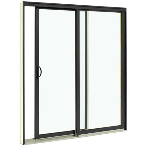 Patio Door Frame Parts 1000 Ideas About Sliding Patio Doors On Wood Bed Frames Replacement Patio Doors
