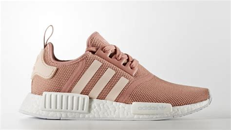 adidas nmd women adidas nmd june releases sole collector