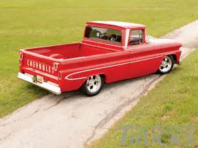 1960s Chevrolet 1960 61 Roll Call The 1947 Present Chevrolet
