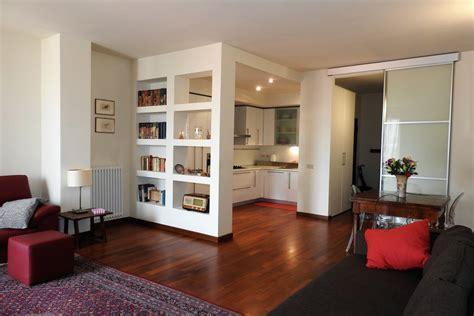 appartamenti moderni di lusso appartamento di lusso centro storico ravenna 6 posti letto