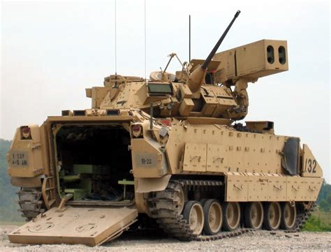 armored vehicles military armored vehicles ifv s apc s and mbt s