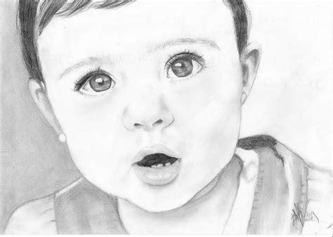 dibujos realistas rostros dibujos de la lapiz de caras imagui