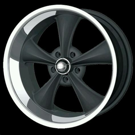 Ridler 20x8 and 20x10 staggered set for my c10 project