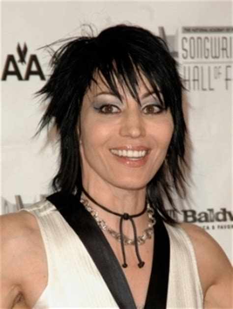 joan jett hairstyle pictures joan jett photos joan jett images ravepad the place
